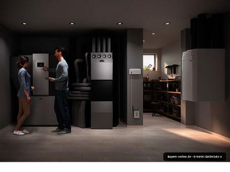 magazin m nchener umland neuigkeiten aus dem m nchener umland und umgebung veranstaltungen. Black Bedroom Furniture Sets. Home Design Ideas